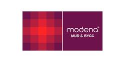 modena-murogbygg-logo
