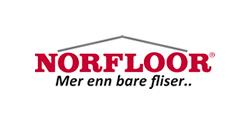 noorfloor