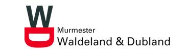 murmester-waldeland-og-dubland-as