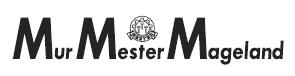 MurMester Mageland