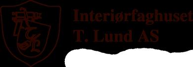 logo-t-lund