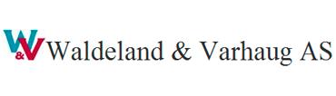Murmester Waldeland & Varhaug AS